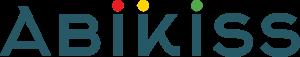 Abikiss logo